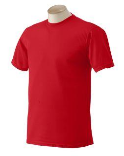 Adult Nexgen Wicking T-Shirt-
