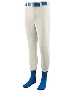 Softball/Baseball Pant-