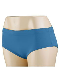 Girls Brief-Augusta Sportswear