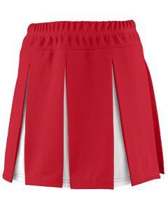 Girls Liberty Skirt-