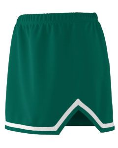 Ladies Energy Skirt-