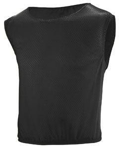 Adult Scrimmage Vest-Augusta Sportswear