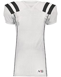 Youth Tform Football Jersey-Augusta Sportswear