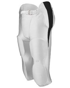 Adult Kick Off Integrated Football Pant-Augusta Sportswear