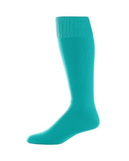 Intermediate Game Socks-Augusta Sportswear