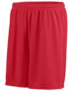 Adult Octane Short-Augusta Sportswear