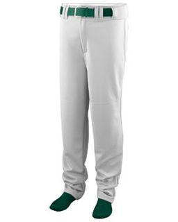 Youth Series Baseball/Softball Pant-