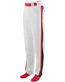 Adult Slider Baseball/Softball Pant-Augusta Sportswear