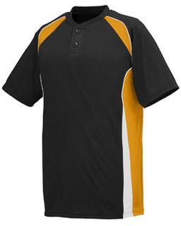 Adult Base Hit Jersey-