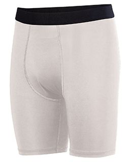 Youth Hyperform Compression Short-