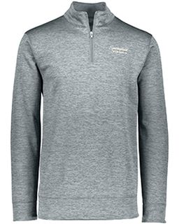Adult Stoked Pullover-Augusta Sportswear