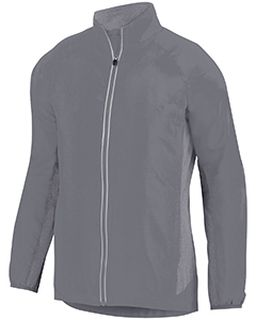 Youth Preeminent Jacket-Augusta Sportswear