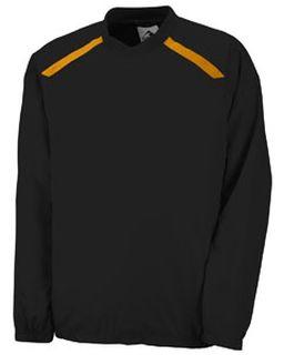 Adult Promentum Pullover-Augusta Sportswear