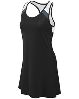 Ladies Deuce Dress-