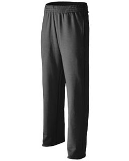 Adult Circuit Pant-Augusta Sportswear