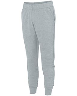 Adult Tonal Heather Fleece Jogger-