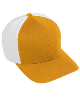 Youth Flex Fit Vapor Cap-