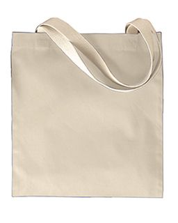 Promotional Tote-