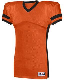 Youth Handoff Jersey-Augusta Sportswear