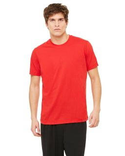 Unisex Dri-Blend Short-Sleeve T-Shirt-All Sport