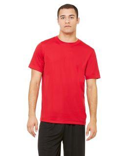 Unisex Short-Sleeve T-Shirt-