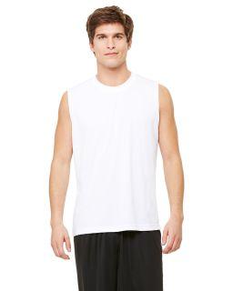 Unisex Performance Shooter T-Shirt-
