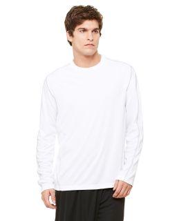 Mens Long-Sleeve T-Shirt-All Sport