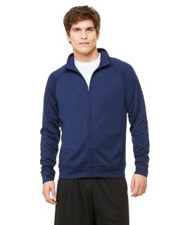 Mens Lightweight Jacket-All Sport