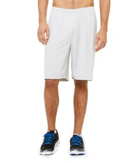 "Unisex Performance 9"" Short-All Sport"