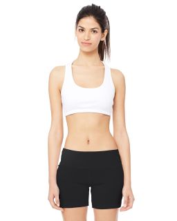 Ladies Sports Bra-All Sport