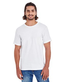 Unisex Organic Fine Jersey Classic T-Shirt-