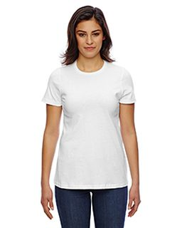 Ladies Classic T-Shirt-