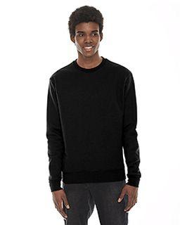 Unisex Classic Crew Sweatshirt-