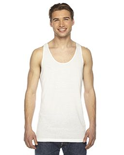 Unisex Sublimation Tank-