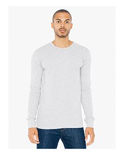 Adult Thermal Long-Sleeve T-Shirt-