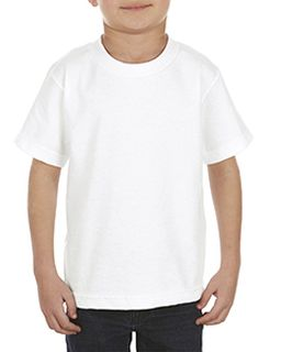 Juvy 6.0 Oz., 100% Cotton T-Shirt-