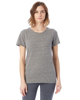Ladies Ideal Eco-Jersey� T-Shirt-