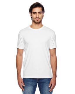 Mens Pre-Game Cotton Modal T-Shirt-Alternative