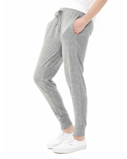Ladies Jogger Eco-Jerseytm Pant-Alternative