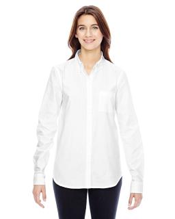 Ladies Work Shirt-Alternative