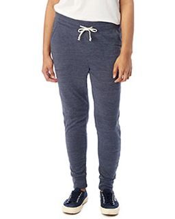 Ladies Eco Classic Jogger-Alternative