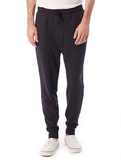 Mens French Terry Blitz Pant-Alternative
