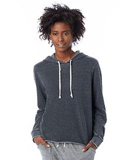 Ladies Day Off Hoodie-Alternative