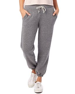 Ladies Eco Classic Sweatpant-