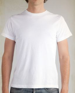 Unisex Go-To T-Shirt-