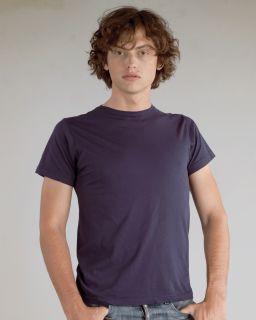 Unisex Go-To T-Shirt-