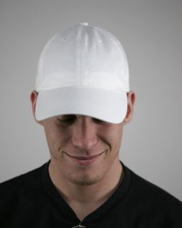 Chino Twill Dad Cap-Alternative