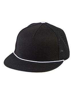 Nunan Ball Cap-Alternative