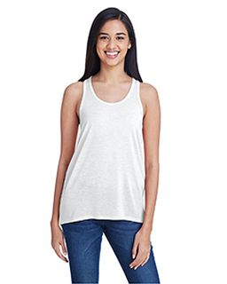Ladies Freedom Tank-