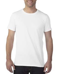 Adult Featherweight T-Shirt-